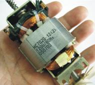 银玛标识机电产品喷样