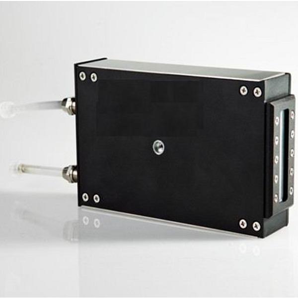 银玛YM-A2000大字符喷码机